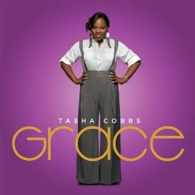 tash-cobbs-lyrics