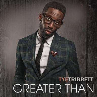He-Turned-It-TYE-TRIBBETT-lyrics