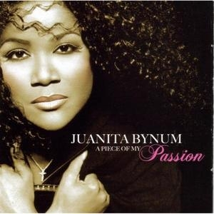 You-Are-Great-JUANITA-BYNUM