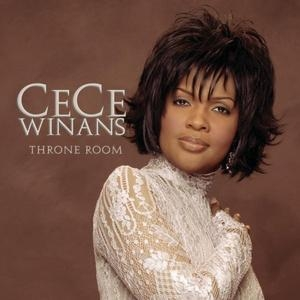 A-Heart-Like-Yours-CeCe-WINANS