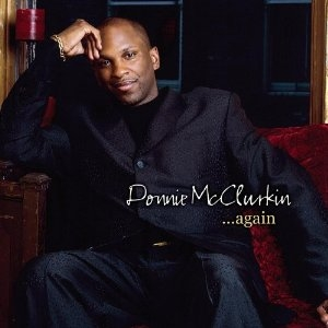 Holy-DONNIE-MCCLURKIN