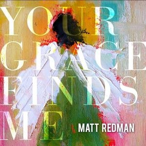 matt-redman-wide-as-the-sky