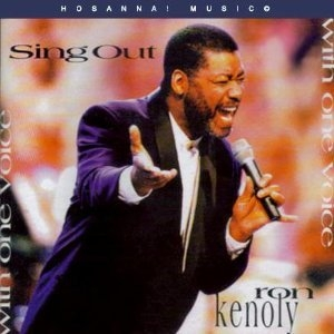 Sing-Out-RON-KENOLY-lyrics