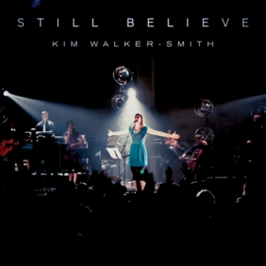 Spirit-Break-Out-KIM-WALKER-SMITH-lyrics