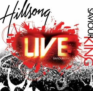 You_Are_My_Strength_HILLSONG_LIVE
